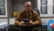 Permalink ke KTP dan KK tak Berlaku  Berobat Gratis, 82 Ribu  Warga Bondowoso Akan Didaftarkan BPJS