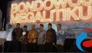 Permalink ke Disdikbud Gelar Seni Budaya 'Bondowoso Megalitikum'