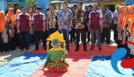 Permalink ke Kunjungan Microsoft Indonesia  untuk Pembinaan Sekolah Penyelenggara Office 365