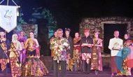 Permalink ke Festival Budaya Agraris untuk  Menggali dan Promosikan Budaya