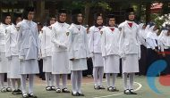 Permalink ke Pelantikan Pengurus OSIS SMPN 2 Patampanua Pinrang