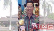 Permalink ke Kabupaten Blitar Kembali Meraih Adipura 2018