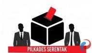 Permalink ke Enam Kades Wakili 152 Kades Kirim Surat ke DPRD Untuk Hearing Pilkades 2021