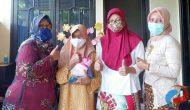Permalink ke PKK PBI Peringati Hari Ibu Tetap Jalankan Prokes