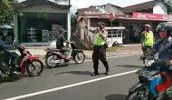 Permalink ke Ipda. Nuruddin Pimpin Operasi Yustisi Gabungan dan Gugus Tugas