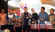 Permalink ke Pemkot Batu Raih Indonesia Innovation Award 2019