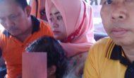Permalink ke Dititipkan di Rumah Nenek, Bocah 3 Tahun Diculik