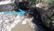 Permalink ke Proyek Bangunan Saluran Desa Jebung Kidul Tlogosari  Dua Kali Ambrol