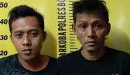 Permalink ke Dua Pengedar Pil Haram Diringkus Resnarkoba Polres Bondowoso