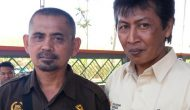 Permalink ke Samsidi Kades Jebung Kidul tak Peduli Teror Miring,  Demi Warga Jadi Pelaku Bisnis