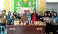 Permalink ke Program Getar Desa Gayam Dongkrak Perekonomian Warga