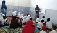 Permalink ke SD Muhammadiah Mengaji Rutin Cara Jitu dengan Ummi Jilid I Hingga Al-Quran