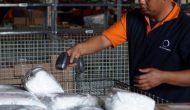 Permalink ke Jet Commerce Ekspansi Bisnis ke China dan Filipina