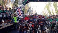 Permalink ke Ribuan Warga Banjiri Makodim Jember Ikuti Fun Bike