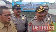Permalink ke Wakapolres Mojokerto Kota Pimpin Gelar Pasukan Operasi Keselamatan Berlalulintas 2019