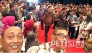 Permalink ke Presiden Joko Widodo: Media Konvensional Tetap Jadi Rujukan