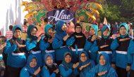 Permalink ke Masuk Tahun Baru Hijriyah,  Kelurahan Blimbingan Gelar JJS
