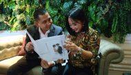 Permalink ke Gaet 20 Vendor, Golden Tulip Legacy Gelar Pameran Pernikahan Tradisional